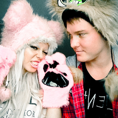 tyDi & Kerli - 'Stardust'    (FREE DOWNLOAD)