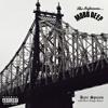 Mobb Deep - Rare Species - (59th Street Bridge Remix)