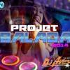 Projet Balada 2014_Guns Rose - _- Do You Remember vs. Sweet Child Of Mine
