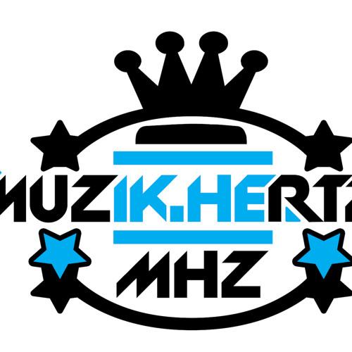 KONICHI - HELENSE VIP - MUZIK HERTZ RECORDINGS - FREE DOWNLOAD