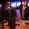 A Civil War Christmas at Main Street Theater