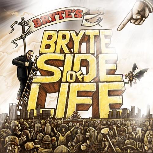 Bryte MC