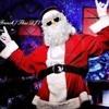 Merry Christmas Remix (French/Thai DJ's)