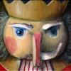NutCracker Christmas Remix (IrateGenius/Yonnick)