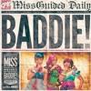 Baddie - OMG Girlz