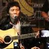 Bimbim Slank - Indonesiakan Una (Akustik Version) mp3