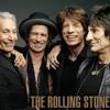 Download Honky Tonk Women - TheRollingStones Mp3
