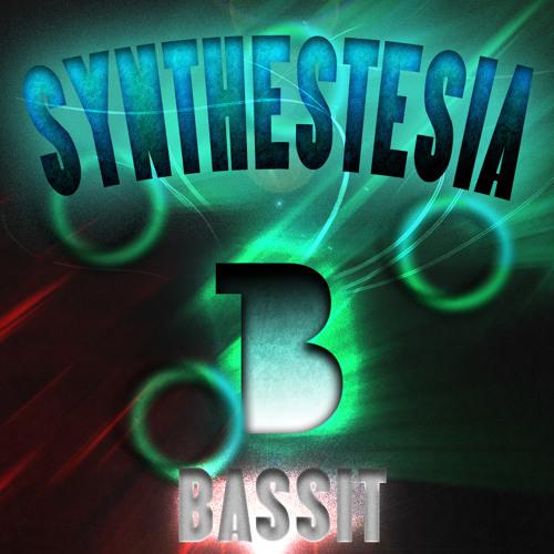 Synthestesia [ Free Download ]