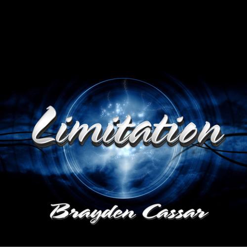 Brayden Cassar - Limitation (Original Mix)[FREE DOWNLOAD IN DESCRIPTION]