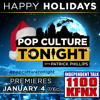 Download Pop Culture Holiday: with Patrick Phillips Mp3