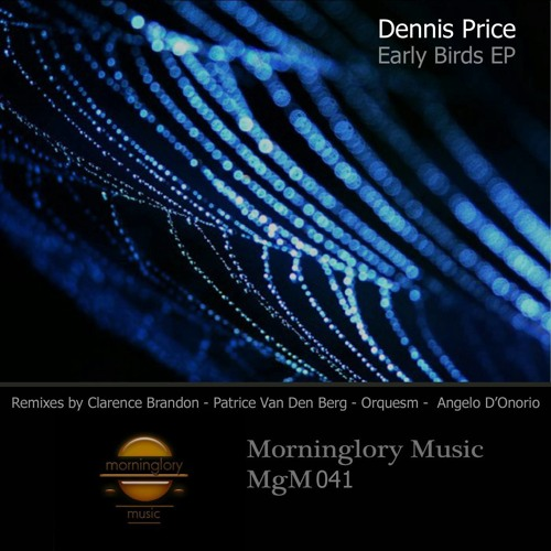 Dennis Price - Early Birds
