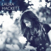 Laura Hackett - For Unto Us A Child Is Born + Spontaneous Worship