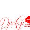 Booyah - Avicii wake me up - David guetta ft akon - Alice - Me voy (DjSckip)