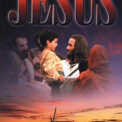 Jesus Movie 1979 Soundtrack