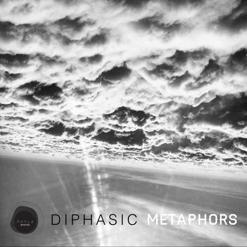 Diphasic - Metaphors [phyla006]