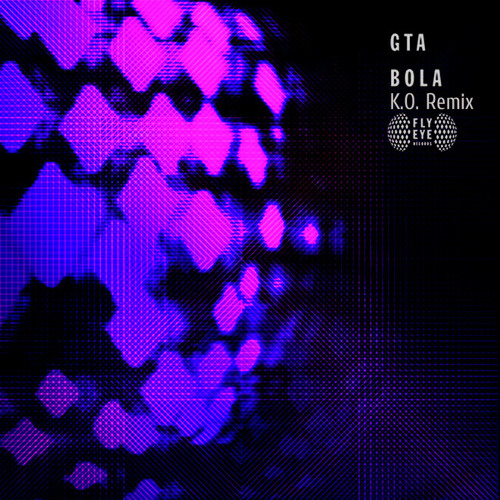 GTA - Bola (Kayoh Trap Remix)