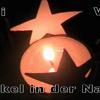 Fackel In Der Nacht (2013) (Musik: Ganjaman)