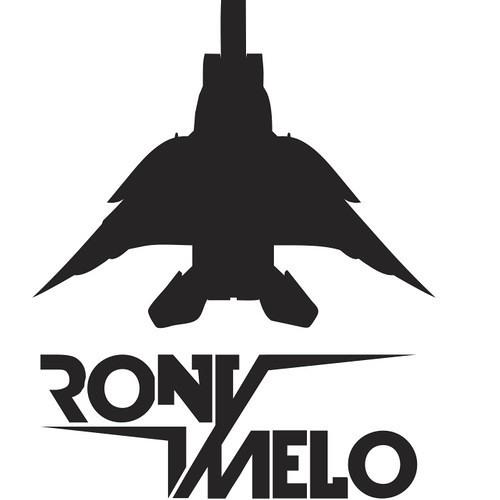 Rony Melo - Trance Decoded 015