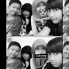Bukan Tak Mampu {cover lagu} w/ @ronasekar35 & @munadia_nadia31