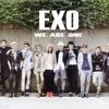Potongan Lagu EXO