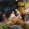 Musica medieval navidad        julio alvarado