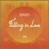 2NE1 - Falling In Love [Cover]