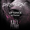 Katy Perry - Dark Horse (Liftance Retwerk) [Free DL]