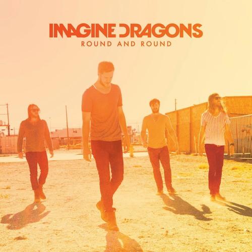 DEMONS - imagine dragon
