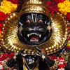 Sri Nrsimha Kavaca-Stotram & 108 names of Lord Nrsimhadeva