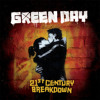 Song Of The Century (Green Day Cover)