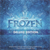 Frozen - Let It Go(Piano Accompaniment) Sample