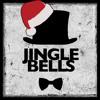 Jingle Bells *FREE DOWNLOAD*