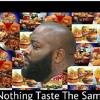 Shit (Megamix) Future Feat. Rick Ross, Drake, ScHoolBoy Q, Meek Mill,