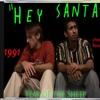 Hey Santa (1991): Year of the Sheep