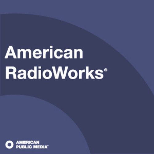 American RadioWorks - Invent to Learn