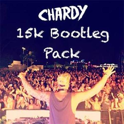 15k Bootleg Pack Teaser (Free Download)