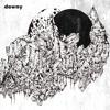 downy - 時雨前 (Edit) mp3