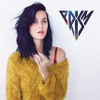 Roar + Want U Back (Acoustic)