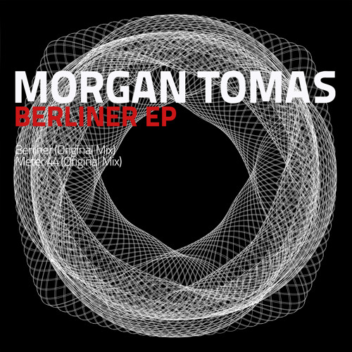 Berliner (Original Mix)- FREE DL/MASTER