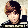 Taylor Swift & Ed Sheeran - Everything Has Changed Official Kevin Dato Cover