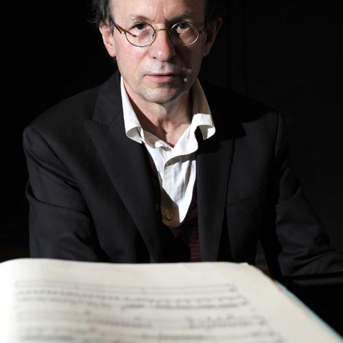 Bernard CAVANNA Premier Trio Pour Violon Violoncelle Et Accordeon IV. Lent