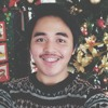 Have Yourself A Merry Little Christmas (Covered by Arvy Josh, with music)