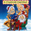 christmas don't be late - alvin and the chipmunks