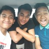 Thief - Mark Adam (by Ezqil and Idham) at Kereta Amiri
