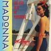 """Madonna """"This Used To Be My Playground"""" (Dens54 Density Edit Version)"""