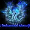DJ Muhammed İslamoğlu & DJ Emre Çağlar ft. Tugay - Uslu Uslu [Remix] mp3