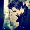 Lee DeWyze - Like I Do (Pischinger & Dermota Remix) FREE DOWNLOAD