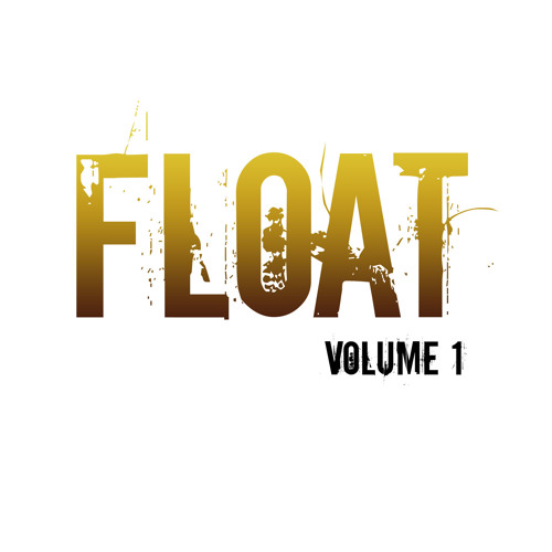 Lee Roby - FLOAT progressive house mix