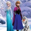 Do You Want To Build A Snowman? - Frozen Movie