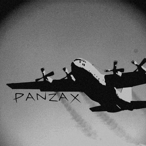 Bingo Players - Rattle (Panzax Hardstyle Bootleg)